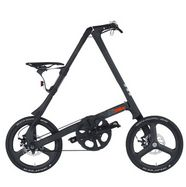 STRiDA C1 Carbon 18""
