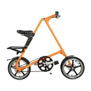 Strida LT 16""