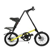 STRIDA SX 18""